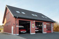 Die Freiwilligen Feuerwehren von Kemel und Watzelhain sowie von Zorn und Niedermeilingen werden zusammengelegt
