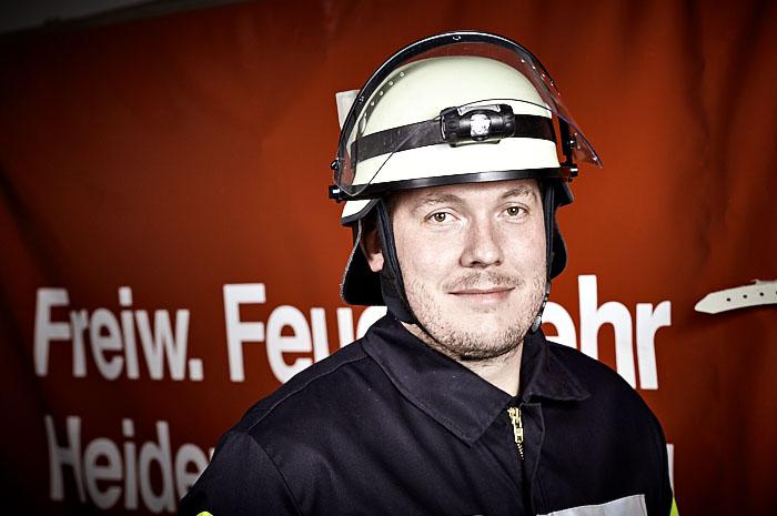Sebastian Kahl absolviert erfolgreich Sprechfunklehrgang